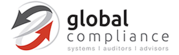 Global Compliance Group Pty Ltd